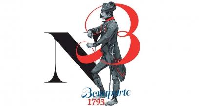 La Seyne prépare un grand weekend dédié à Napoléon en septembre