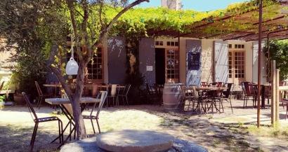 Cinq restaurants à redécouvrir dans les Bouches du Rhône dès le 19 mai