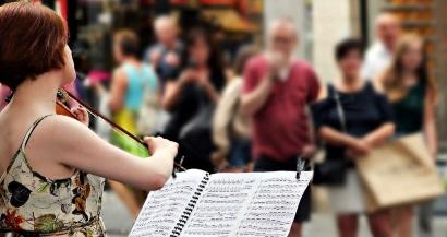 La Ministre de la Culture confirme que la Fête de la Musique 2021 aura bien lieu