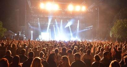 Pas d'autorisation pour le concert test de Marseille, le gouvernement préfère celui de Paris