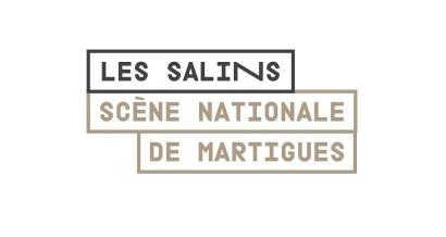 Réouverture du Théâtre des Salins à Martigues : 14 spectacles à savourer jusqu'en juillet