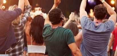 Toulon reporte la fête de la musique