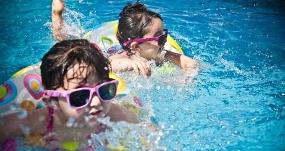 Déconfinement à Marseille : Les horaires des piscines à partir du mercredi 9 juin