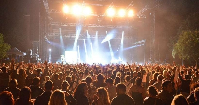 Avec le protocole sanitaire établi, la Fête de la Musique peut-elle vraiment avoir lieu ?