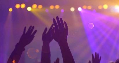 La Fête de la Musique est annulée à La Valette du Var