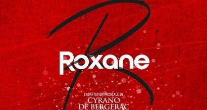 Roxane, une adaptation musicale de Cyrano de Bergerac à voir au mois de juin sur le Port de Nice !