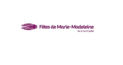 St-Maximin: les Fêtes de Marie Madeleine s'adaptent au pass sanitaire