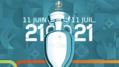 Les matches de l'Euro 2021 diffusés sur écran géant à Saint Maximin la Sainte Baume