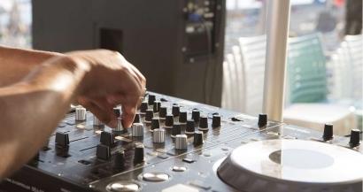 Marseille: La préfecture prend un arrêté pour interdire une Fête de la Musique à la Plaine