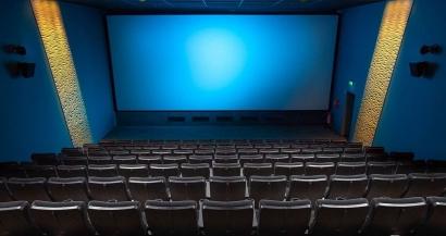 Certains cinémas préfèrent accueillir moins de 50 spectateurs pour ne pas appliquer le pass sanitaire