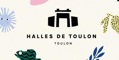 Ouverture des Halles de Toulon le 10 septembre, l'effervescence en plein centre de la ville