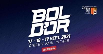 Le Bol d'Or aura bien lieu au Circuit Paul Ricard sans limitation de jauge en 2021