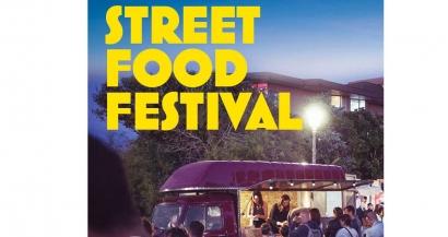Street Food Festival  à Marseille, découvrez le programme