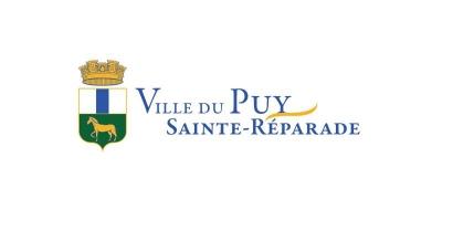 Aïoli géant, concert...rendez-vous ce week-end pour la Fête de la Saint Michel au Puy Sainte Réparade