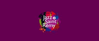 Jazz à Saint Rémy : Le dîner-concert de demain est annulé en raison des mauvaises conditions météorologiques