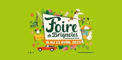 La Foire de Brignoles revient en octobre et fête ses 100 ans