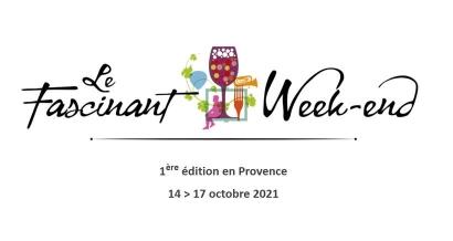 Pays d'Aix : En octobre, poussez les portes des domaines viticoles lors du fascinant week-end