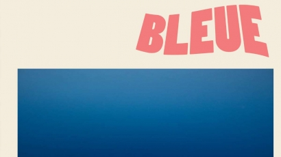 Bleue, la mer dans tous ses spectacles