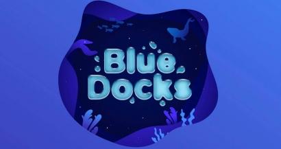 Blue Docks : des ateliers gratuits aux Docks Village pendant les vacances