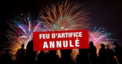 Feux d'artifice, bals...les festivités du 15 août dans les Bouches du Rhône