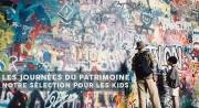 Journées du Patrimoine dans les Bouches-du-Rhône et le Var : notre sélection famille.