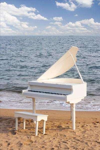 Musicales Sur Le Sable : Concert Classique