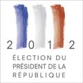 Pratique : Les horaires et formalit�s pour voter dans le Var et les Bouches du Rh�ne.