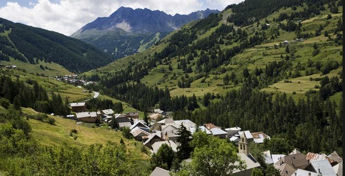 10 bonnes raisons de passer du temps dans les Alpes du Sud