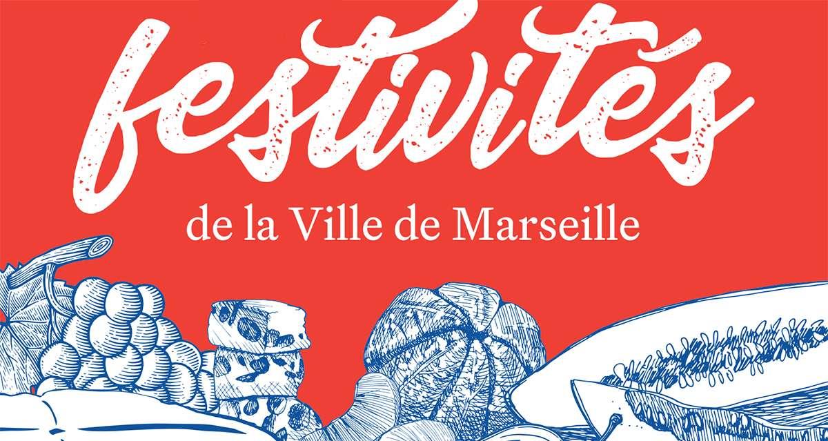 Noël à Marseille 2018