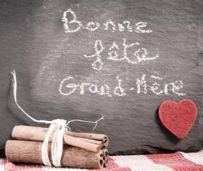 Atelier f te des grands m res au mus e de tourves 25 02 - Fetes des grands meres 2015 ...