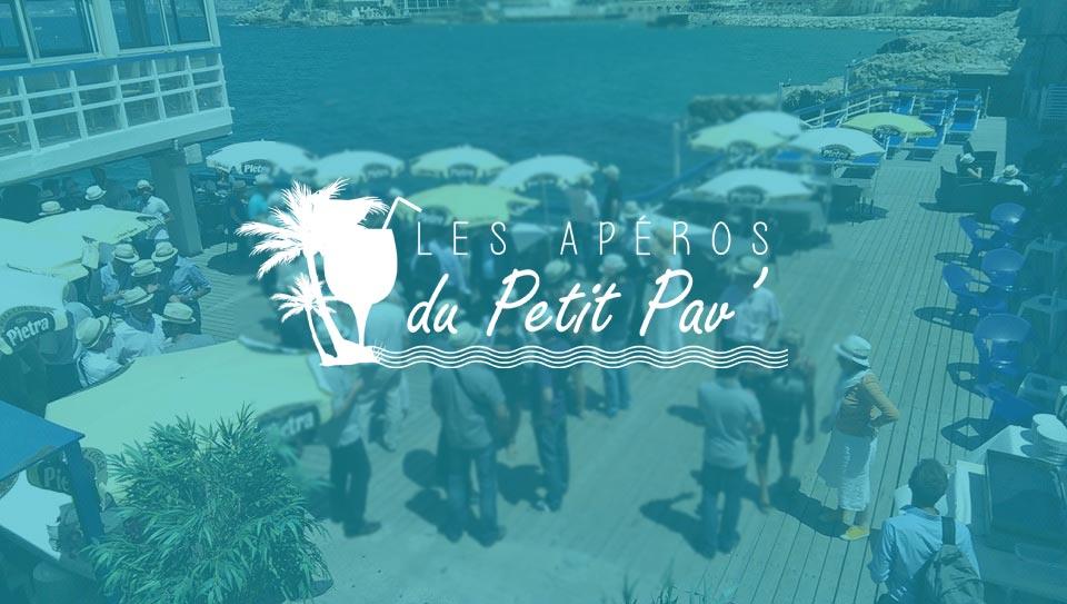 Tapas en bord de mer au petit pavillon du 19 06 2015 au 31 08 2015 marsei - Petit pavillon marseille ...