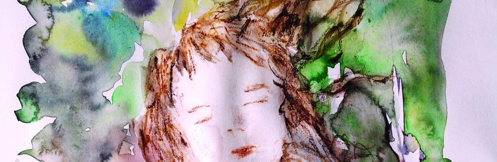 La Belle au bois dormant, texte et mise en scène JeanMichel Rabeux d  ~ Rue De La Belle Au Bois Dormant