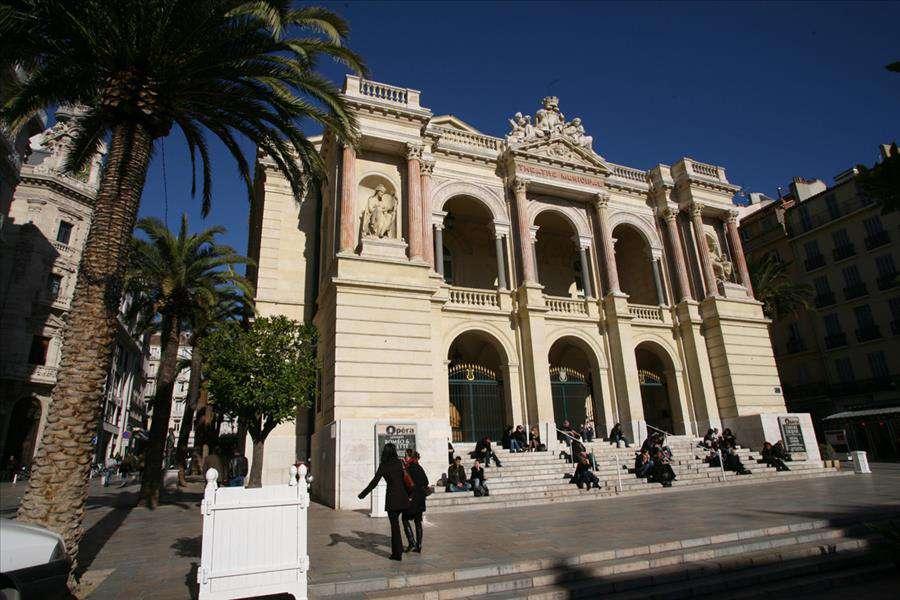 Villa Lobos Quintet En Forme De Choros