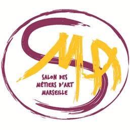 salon des m tiers d art marseille du 02 04 2016 au 03