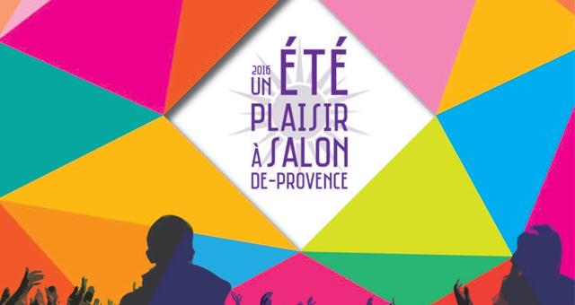 L 39 emp ri fait son cin ma du 17 08 2016 au 20 08 2016 for Seance cinema salon de provence