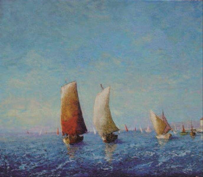 Salon des arts du 05 11 2016 au 02 12 2016 cavalaire sur mer frequence - Hema ouvert dimanche ...