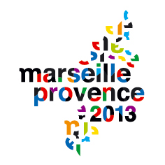 marseille capitale europeenne de la culture en 2013