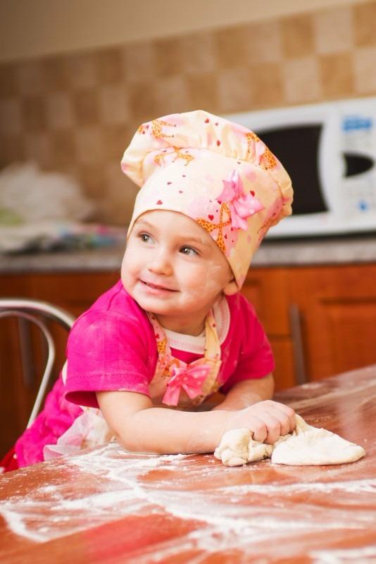 Atelier de cuisine pour enfants 01 10 2016 six fours - Atelier cuisine pour enfants ...