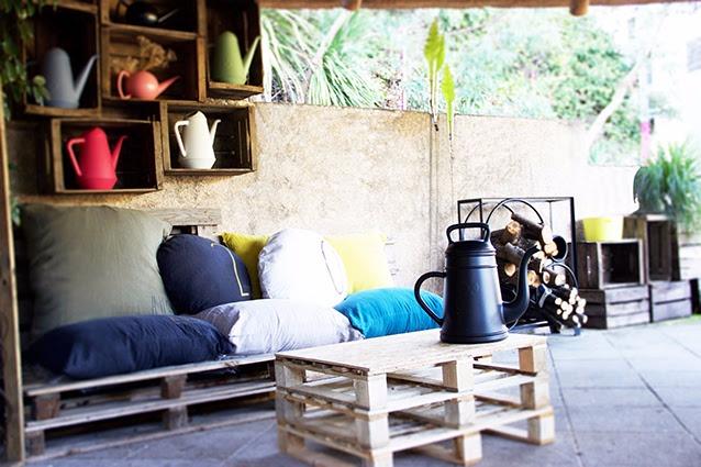 la boutique plum garden marseille f te la nuit de la d co 17 11 2016 marseille frequence. Black Bedroom Furniture Sets. Home Design Ideas