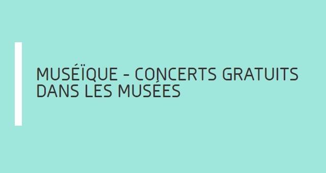 Festival Mus��que