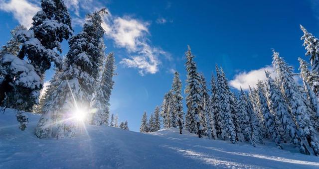 Les bons plans pour payer moins cher son forfait de ski