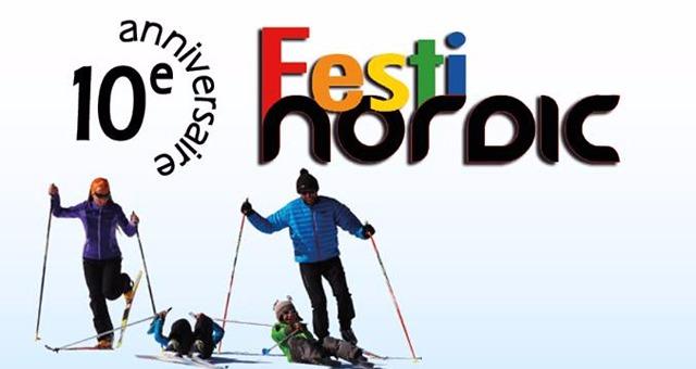 Festi Nordic