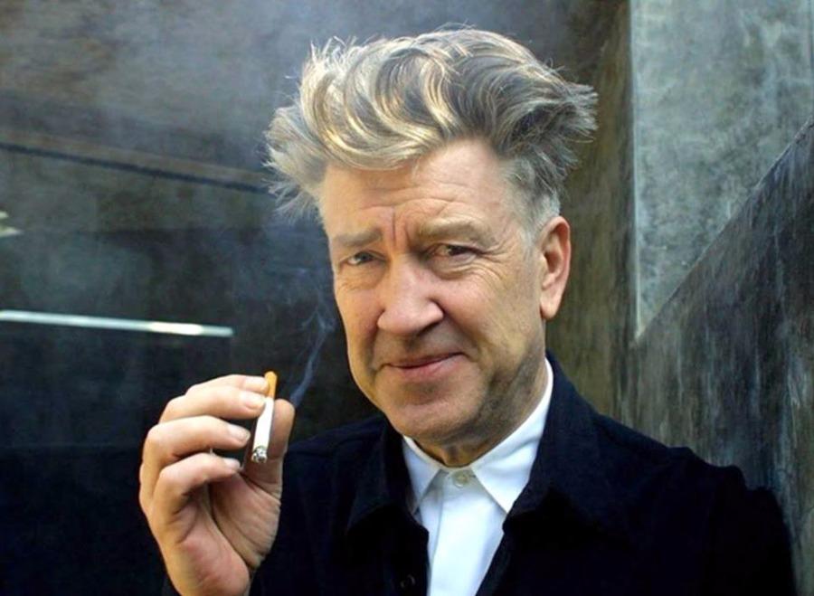 La Ciotat : Soir�e sp�ciale David Lynch � l'Eden Th��tre