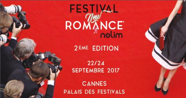 """Résultat de recherche d'images pour """"festival de new romance cannes"""""""