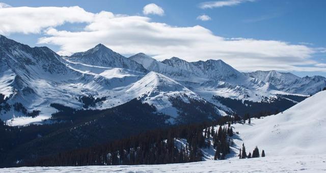 Bons plans ski fin de saison