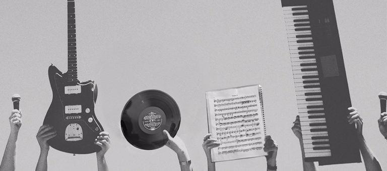 Vide grenier musical 25 06 2017 marseille frequence - Vide grenier marseille prado ...