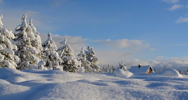 Bons plans pour skier � prix r�duit