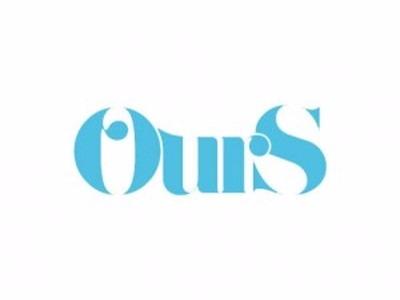 Ours + Premi�re partie
