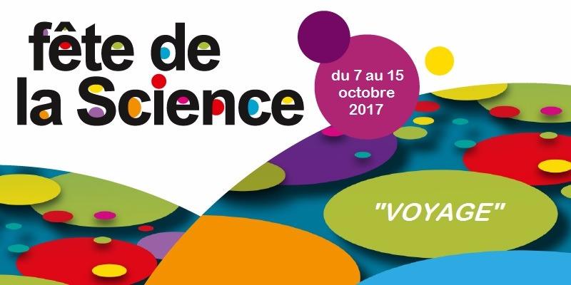 Marseille : le village des sciences aux Archives d�partementales