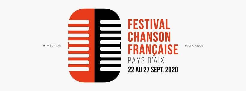 Festival de la chanson fran�aise
